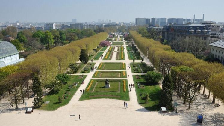 jardin-des-plantes- (3)-lightbox.jpg