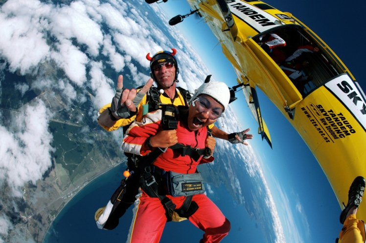 Taupo-Air-Extreme-Skydive